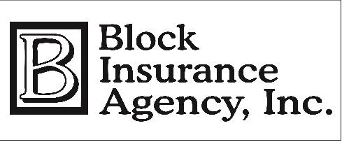 Block Insurance
