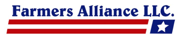 Farmers Alliance LLC