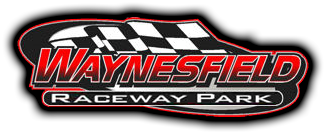 Waynesfield Raceway Park - Dirt Track Racing's Best Kept Secret - Home of the Jack Hewitt Classic