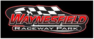 Waynesfield Raceway Park - Dirt Track Racing's Best Kept Secret - Home of the Jack Hewitt Classic