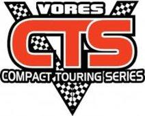 Vores Compacts Logo
