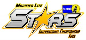 Modified Lite Stars Logo